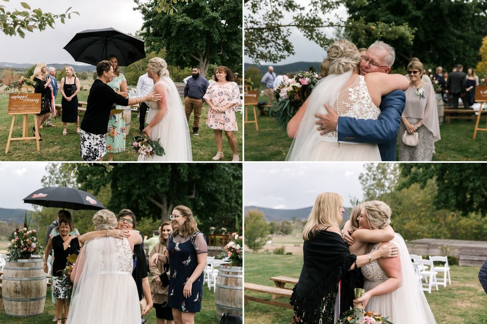 waldara farm oberon wedding photographer erin latimore 35.jpg