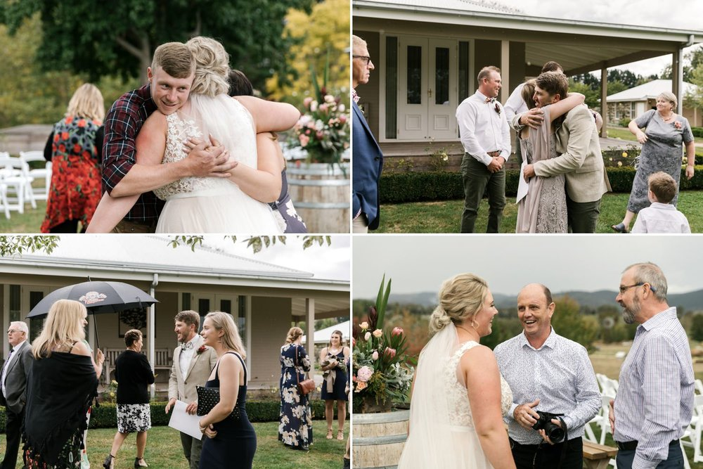 waldara farm oberon wedding photographer erin latimore 36.jpg