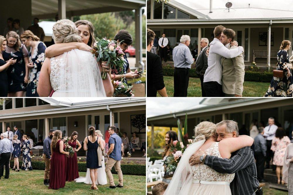 waldara farm oberon wedding photographer erin latimore 37.jpg