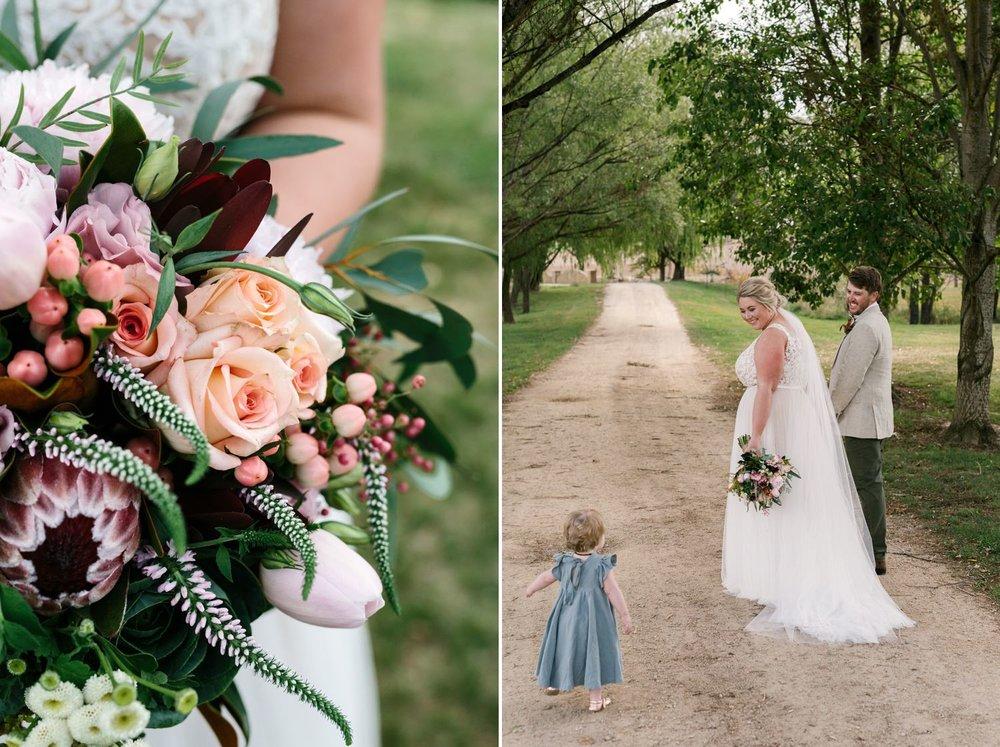 waldara farm oberon wedding photographer erin latimore 39.jpg
