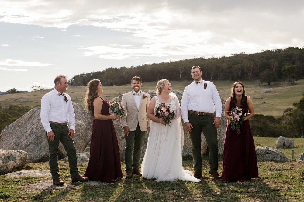 waldara farm oberon wedding photographer erin latimore 44.jpg
