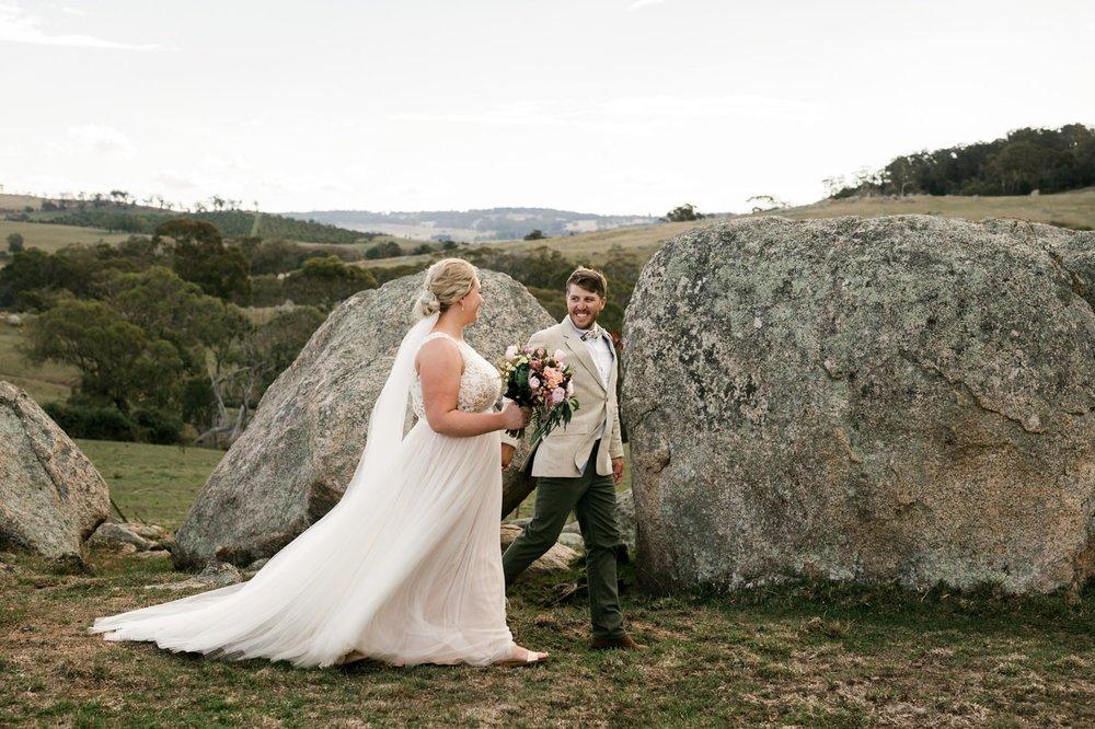 waldara farm oberon wedding photographer erin latimore 49.jpg
