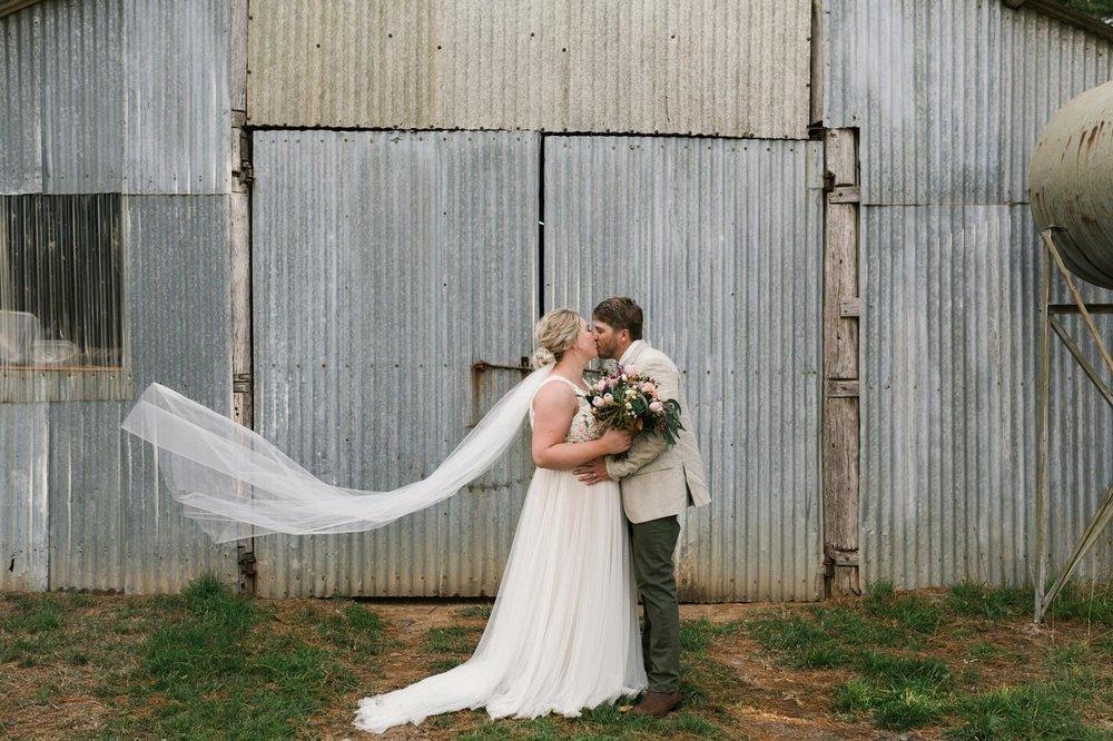 waldara farm oberon wedding photographer erin latimore 52.jpg