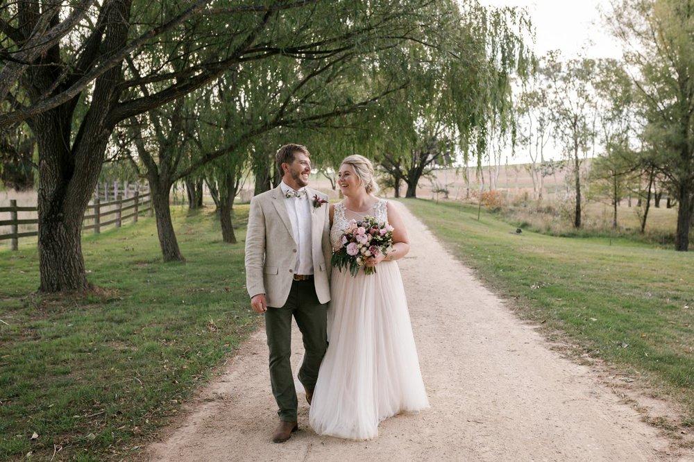 waldara farm oberon wedding photographer erin latimore 54.jpg
