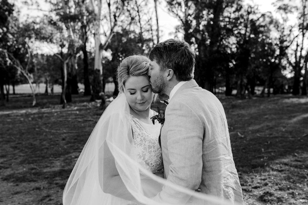 waldara farm oberon wedding photographer erin latimore 56.jpg