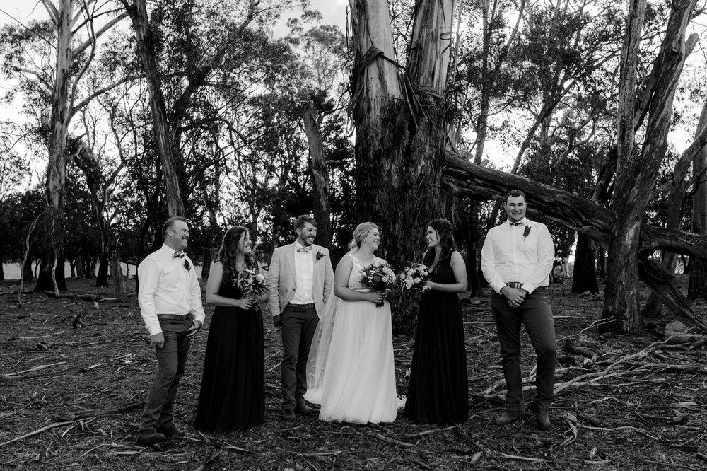 waldara farm oberon wedding photographer erin latimore 55.jpg