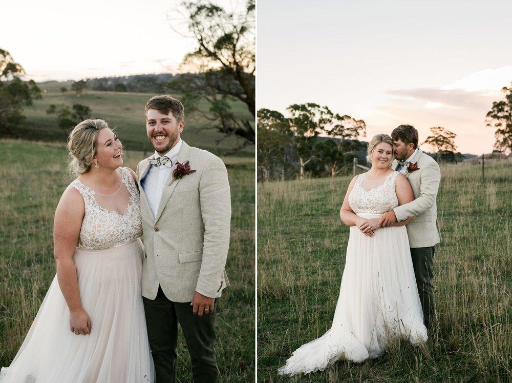 waldara farm oberon wedding photographer erin latimore 58.jpg