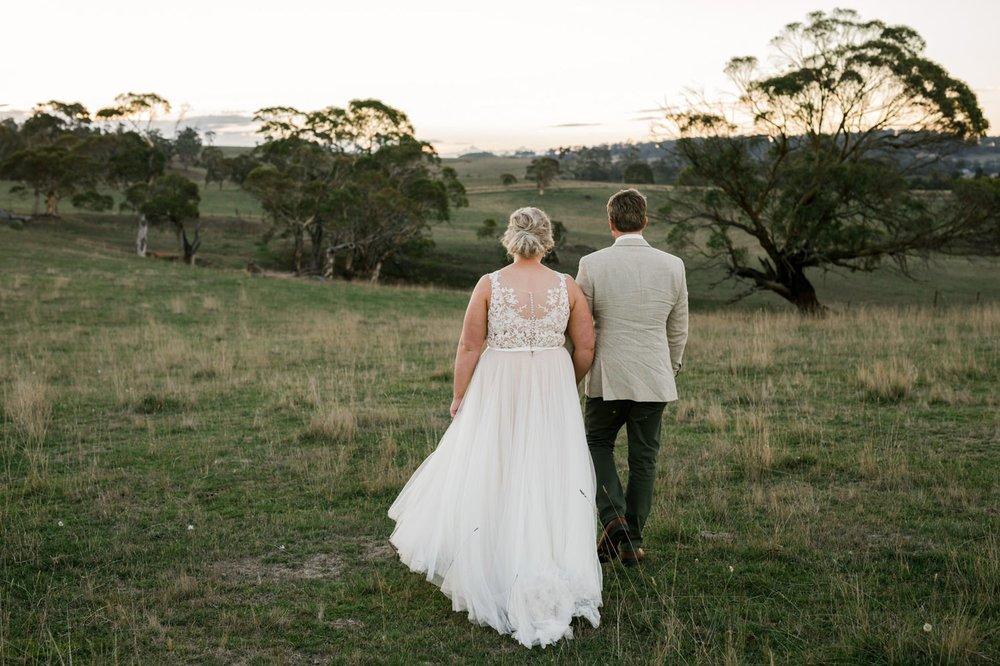 waldara farm oberon wedding photographer erin latimore 57.jpg