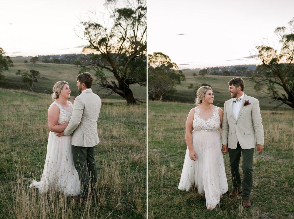 waldara farm oberon wedding photographer erin latimore 59.jpg