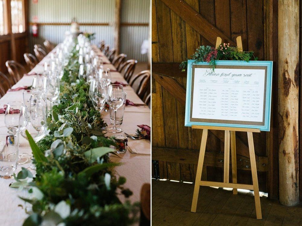 waldara farm oberon wedding photographer erin latimore 65.jpg