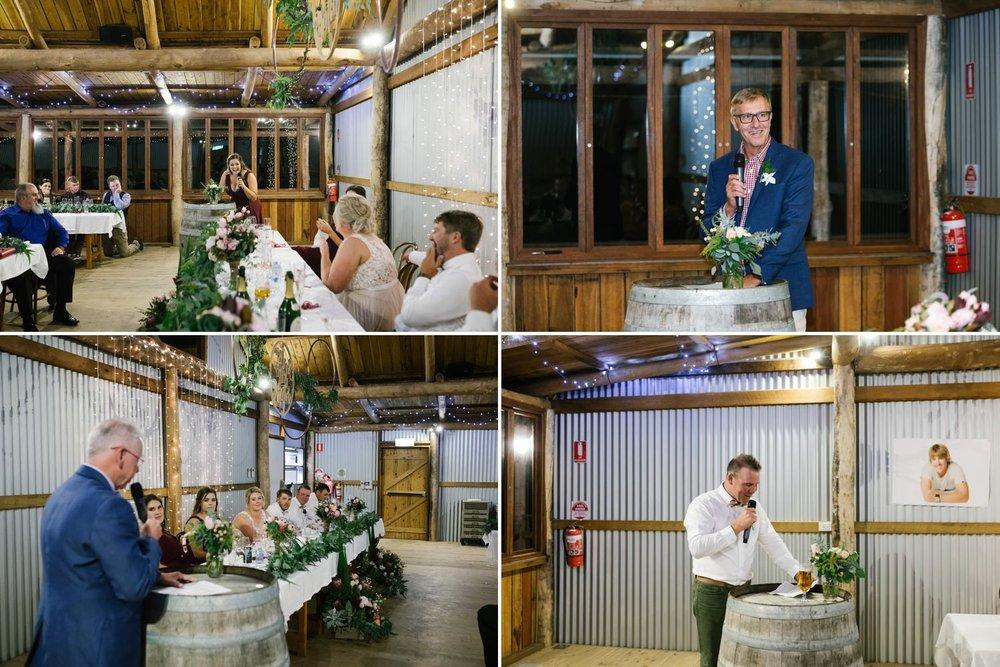 waldara farm oberon wedding photographer erin latimore 67.jpg