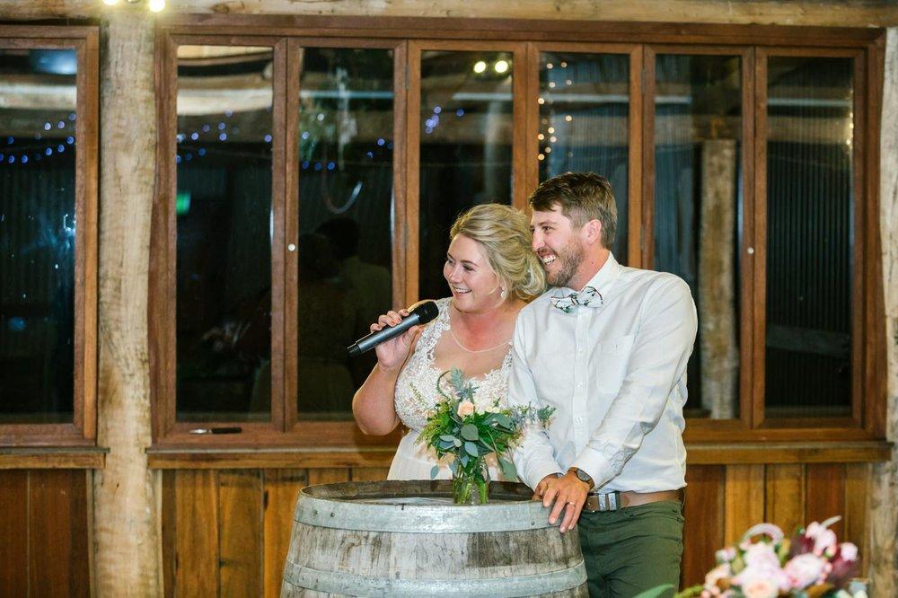 waldara farm oberon wedding photographer erin latimore 68.jpg