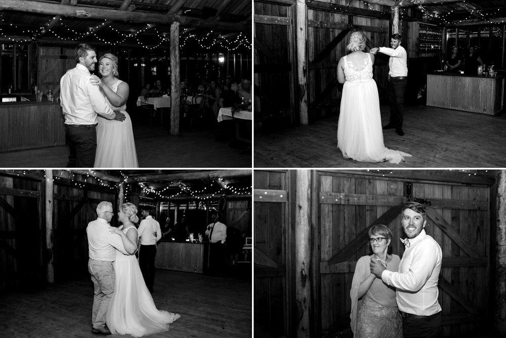 waldara farm oberon wedding photographer erin latimore 69.jpg