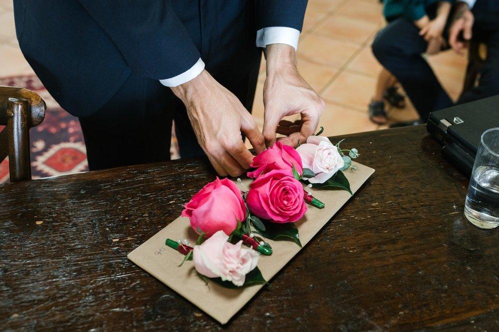 sarah jared the vinegrove mudgee canberra wedding photographer erin latimore 10.jpg