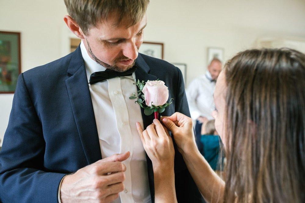 sarah jared the vinegrove mudgee canberra wedding photographer erin latimore 11.jpg