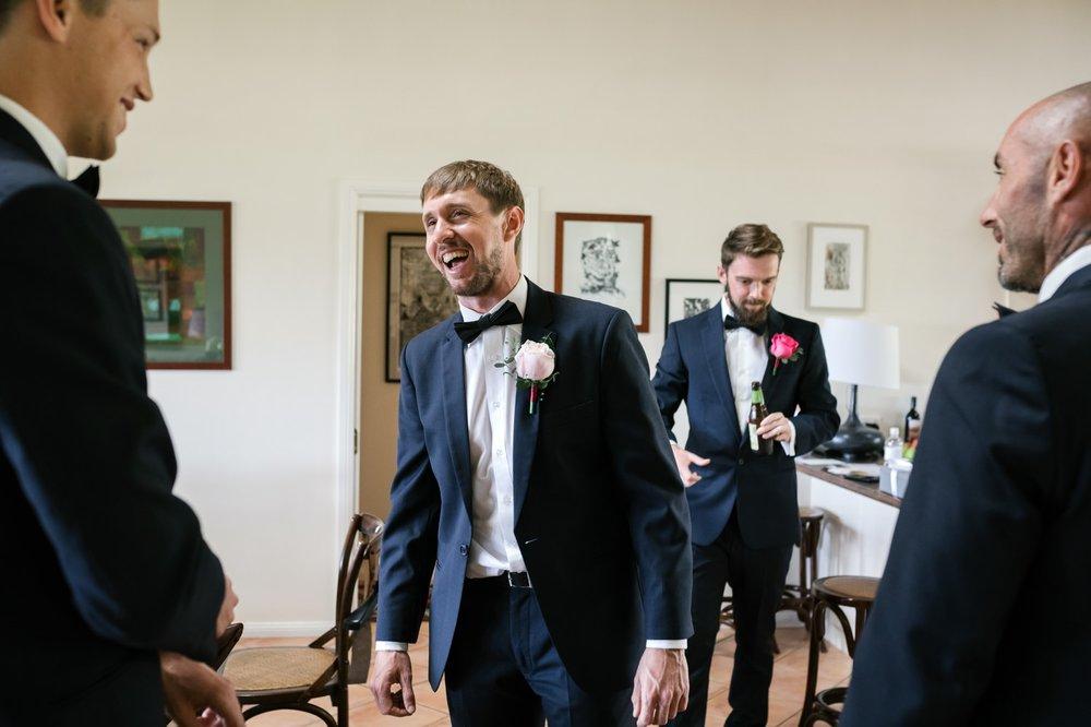 sarah jared the vinegrove mudgee canberra wedding photographer erin latimore 12.jpg