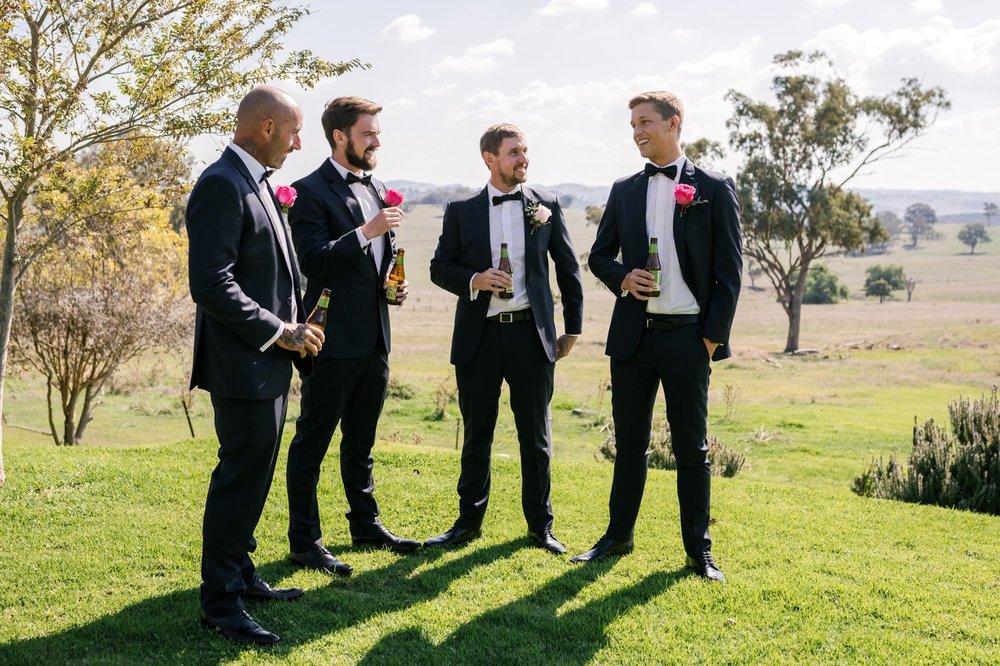 sarah jared the vinegrove mudgee canberra wedding photographer erin latimore 13.jpg
