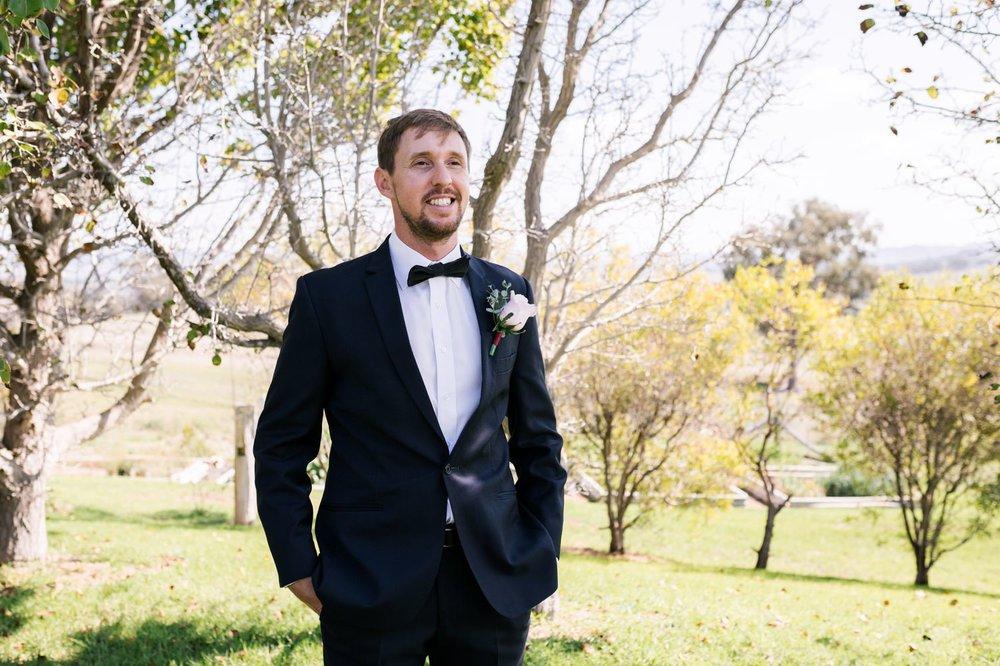 sarah jared the vinegrove mudgee canberra wedding photographer erin latimore 17.jpg