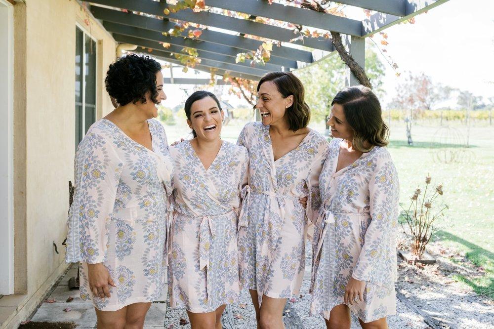 sarah jared the vinegrove mudgee canberra wedding photographer erin latimore 26.jpg