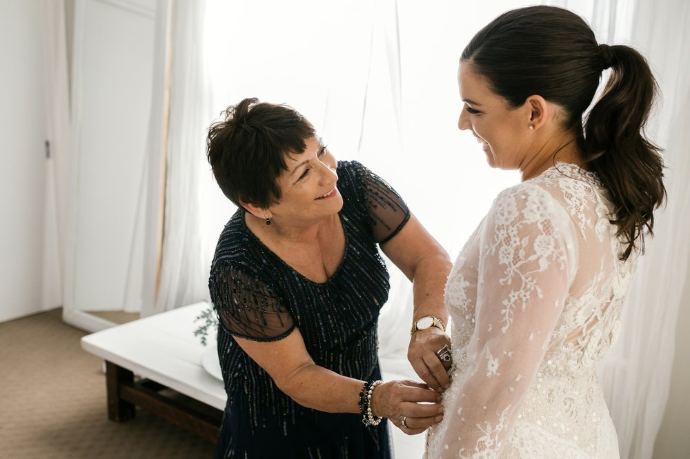 sarah jared the vinegrove mudgee canberra wedding photographer erin latimore 34.jpg