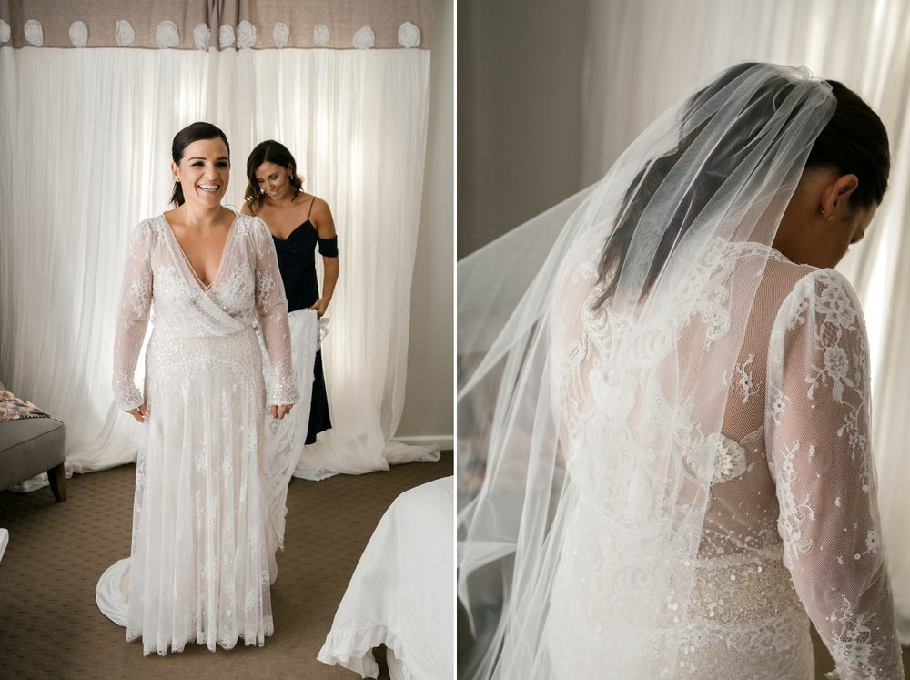sarah jared the vinegrove mudgee canberra wedding photographer erin latimore 39.jpg