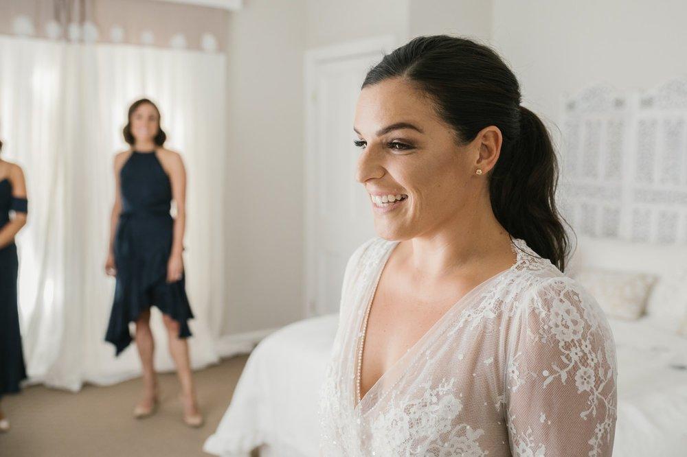 sarah jared the vinegrove mudgee canberra wedding photographer erin latimore 36.jpg