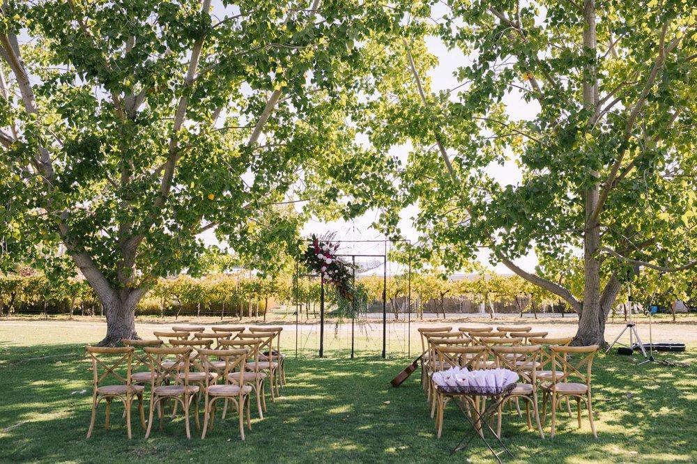 sarah jared the vinegrove mudgee canberra wedding photographer erin latimore 42.jpg