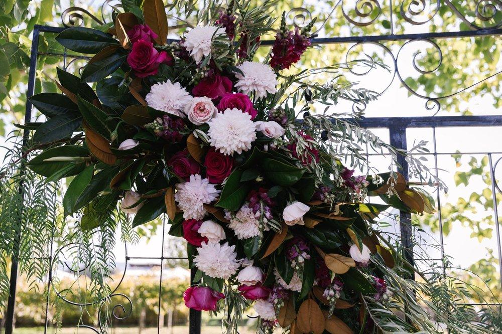 sarah jared the vinegrove mudgee canberra wedding photographer erin latimore 44.jpg