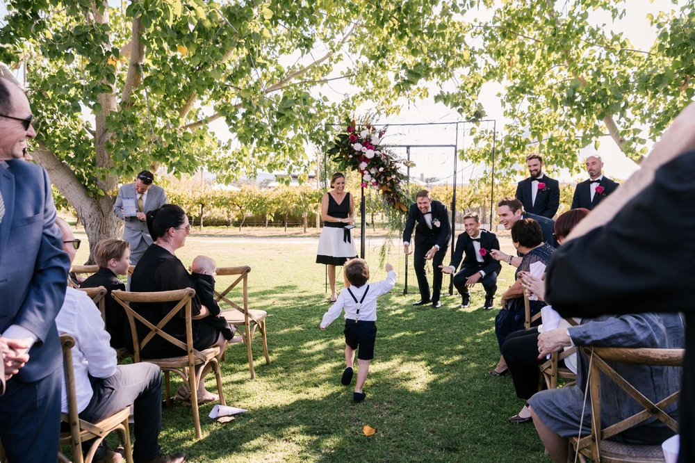 sarah jared the vinegrove mudgee canberra wedding photographer erin latimore 46.jpg