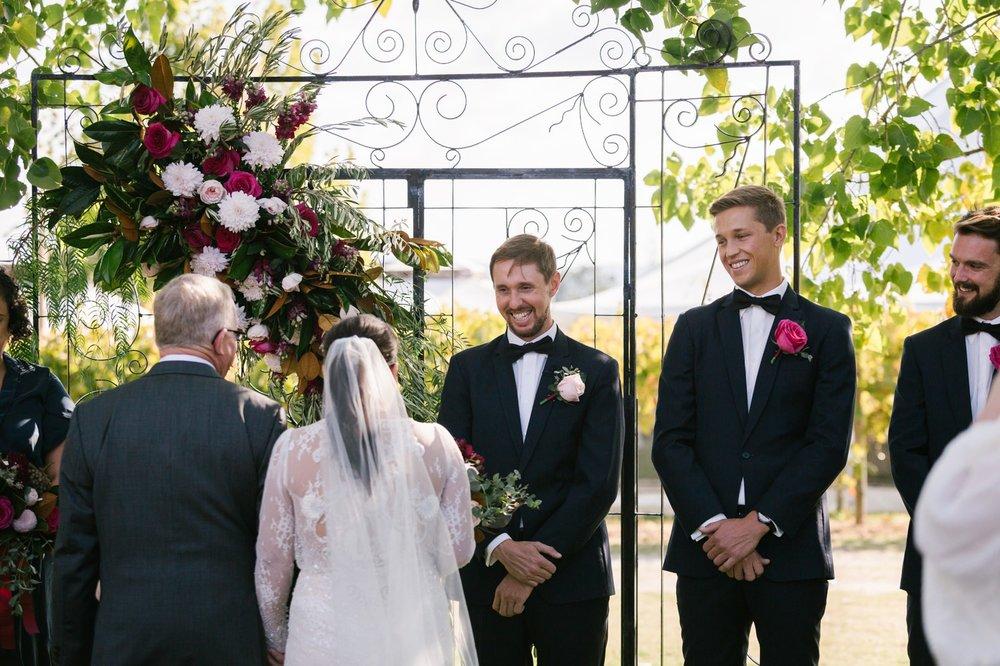 sarah jared the vinegrove mudgee canberra wedding photographer erin latimore 51.jpg