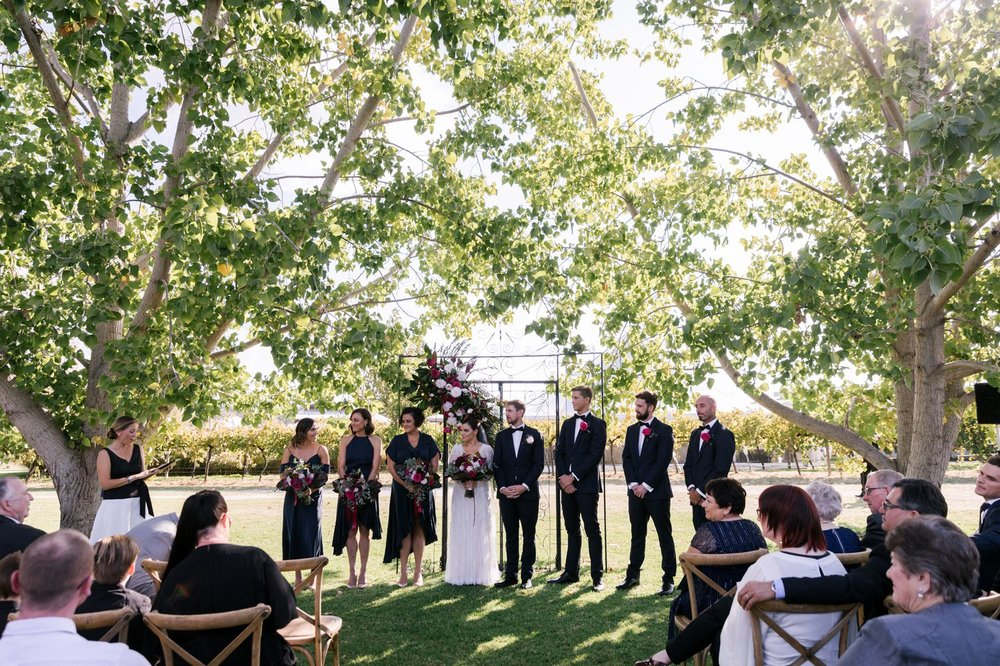 sarah jared the vinegrove mudgee canberra wedding photographer erin latimore 53.jpg