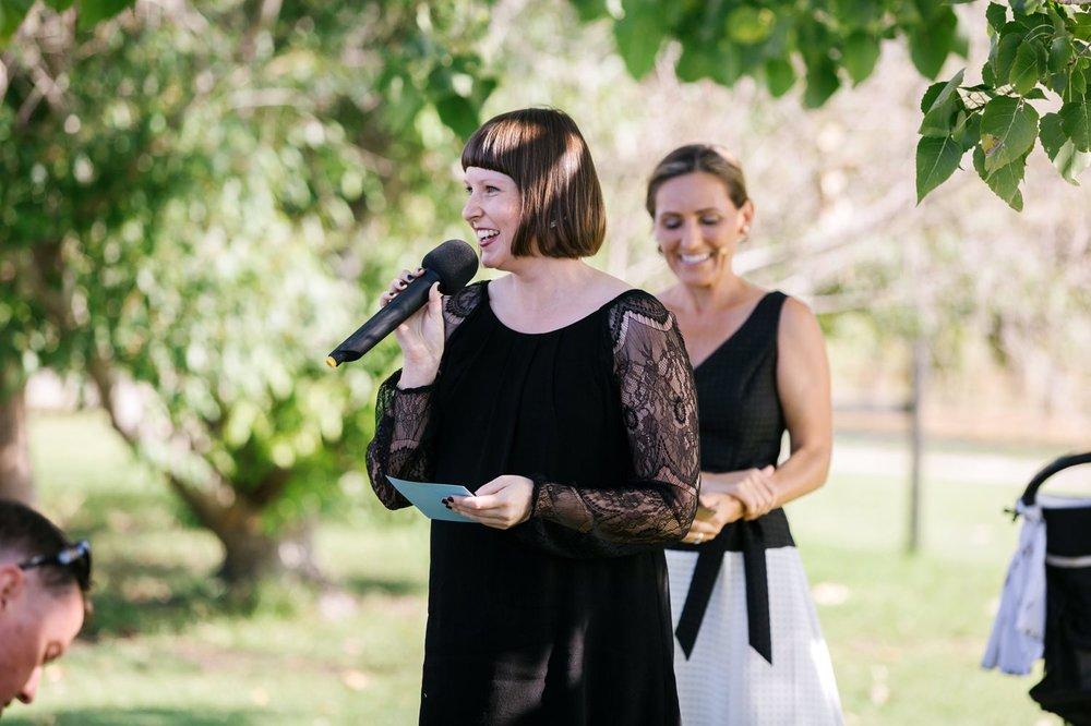 sarah jared the vinegrove mudgee canberra wedding photographer erin latimore 54.jpg