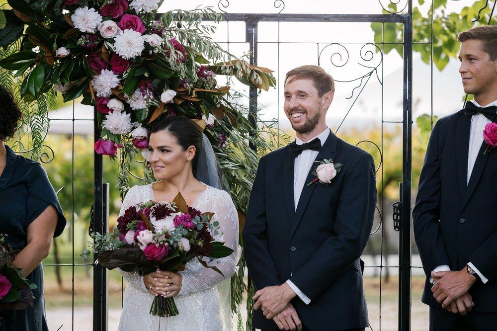 sarah jared the vinegrove mudgee canberra wedding photographer erin latimore 58.jpg