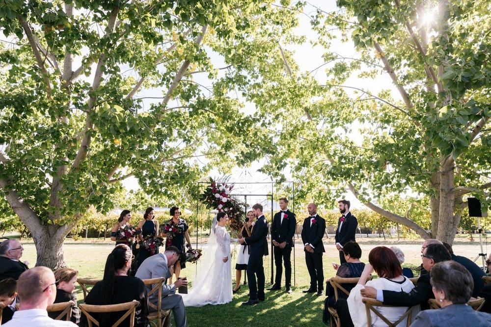 sarah jared the vinegrove mudgee canberra wedding photographer erin latimore 61.jpg