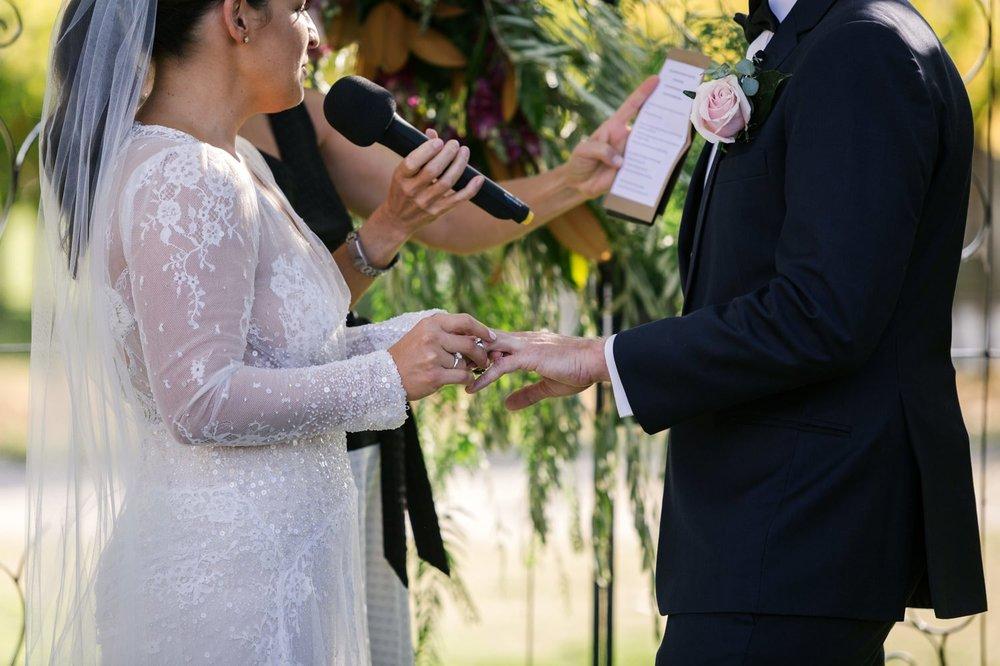sarah jared the vinegrove mudgee canberra wedding photographer erin latimore 62.jpg
