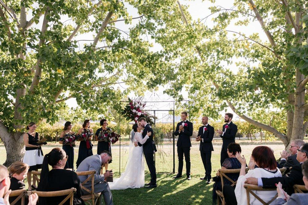 sarah jared the vinegrove mudgee canberra wedding photographer erin latimore 66.jpg