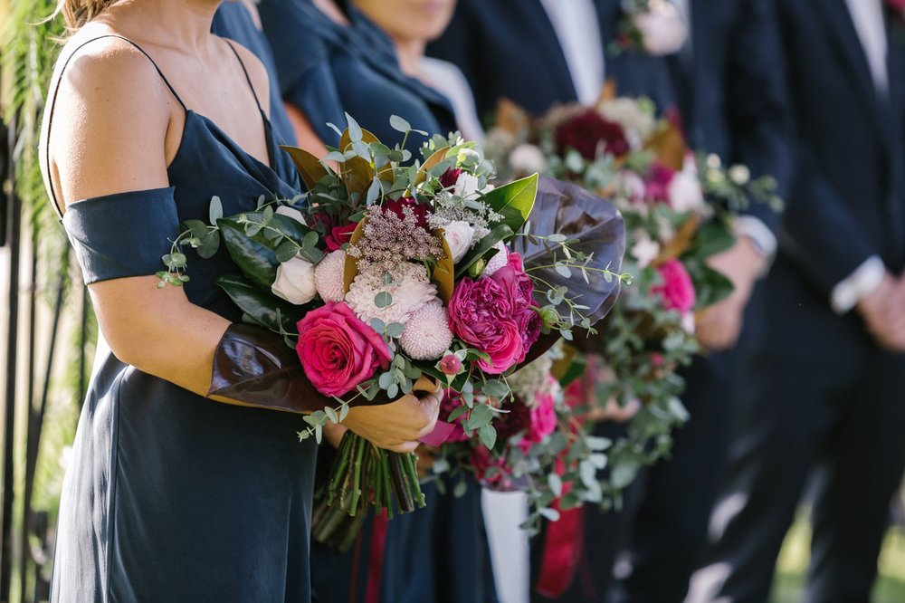 sarah jared the vinegrove mudgee canberra wedding photographer erin latimore 57.jpg