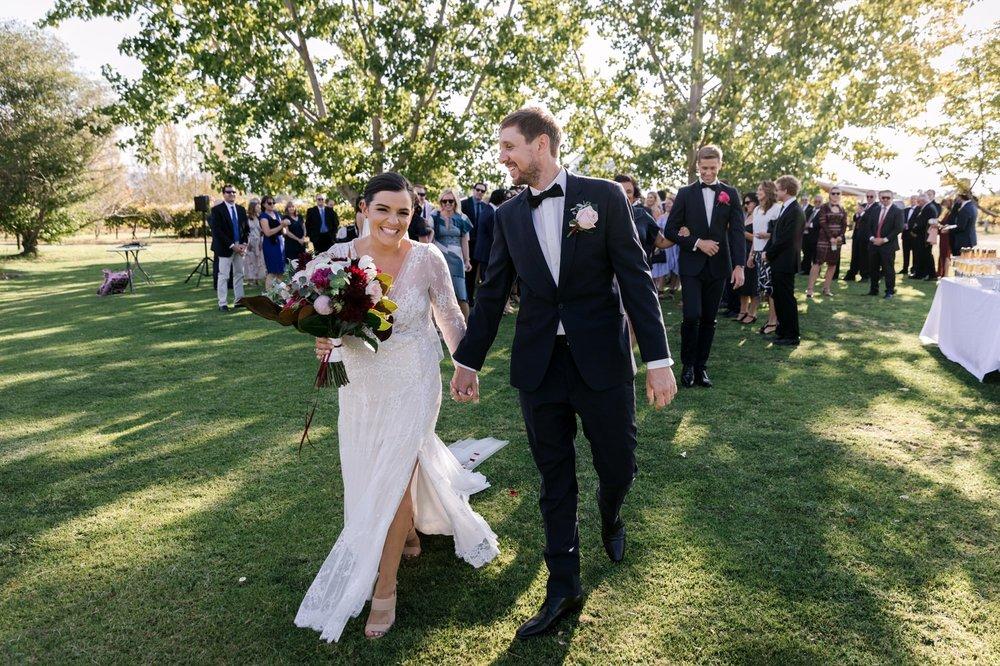 sarah jared the vinegrove mudgee canberra wedding photographer erin latimore 69.jpg