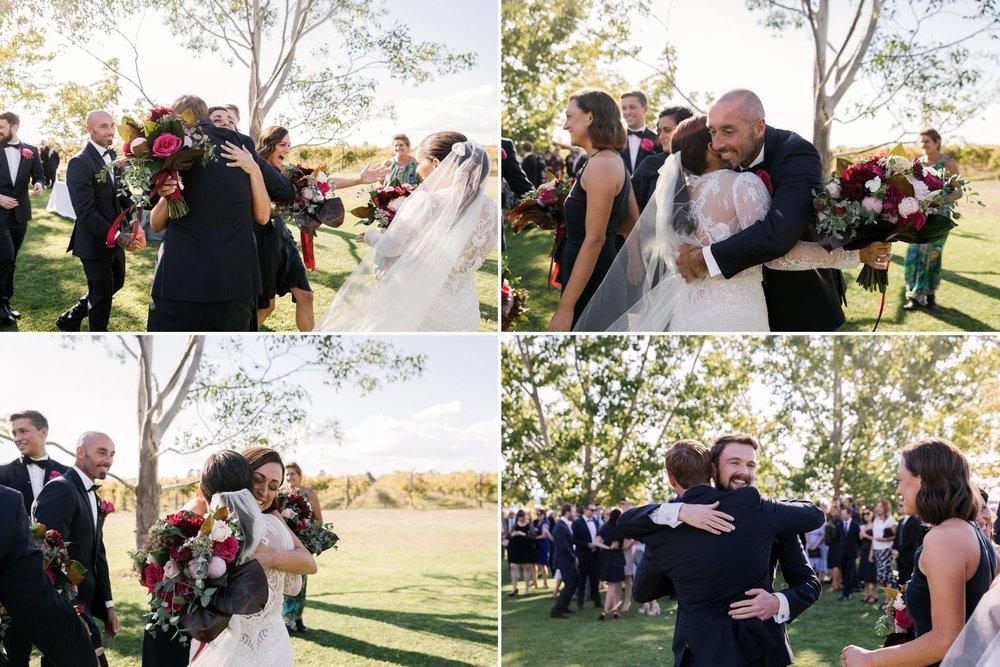 sarah jared the vinegrove mudgee canberra wedding photographer erin latimore 70.jpg