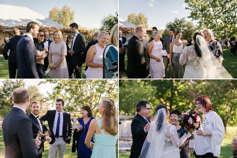 sarah jared the vinegrove mudgee canberra wedding photographer erin latimore 71.jpg