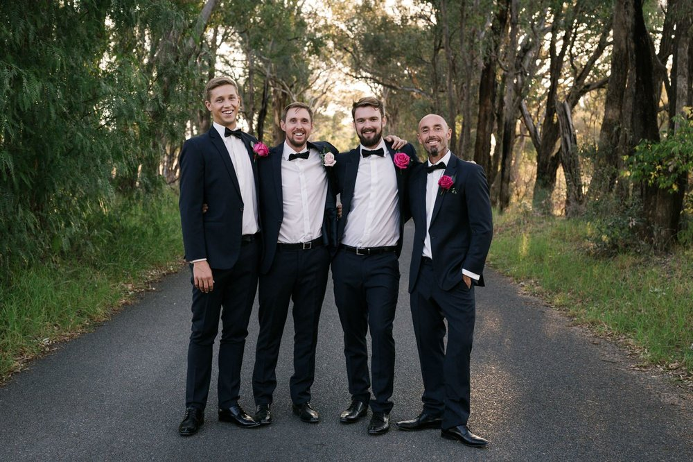 sarah jared the vinegrove mudgee canberra wedding photographer erin latimore 78.jpg