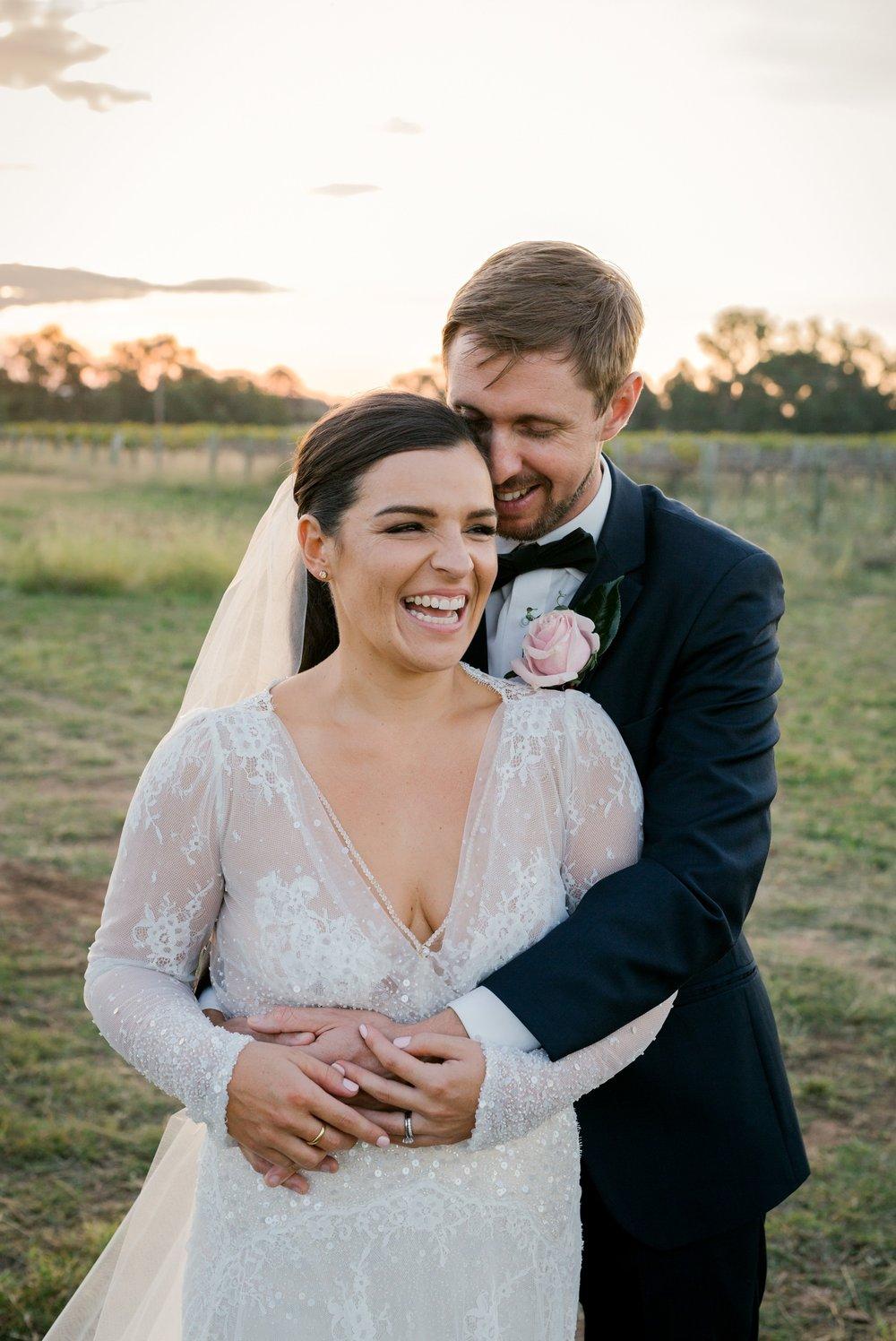 sarah jared the vinegrove mudgee canberra wedding photographer erin latimore 87.jpg