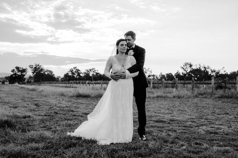 sarah jared the vinegrove mudgee canberra wedding photographer erin latimore 86.jpg