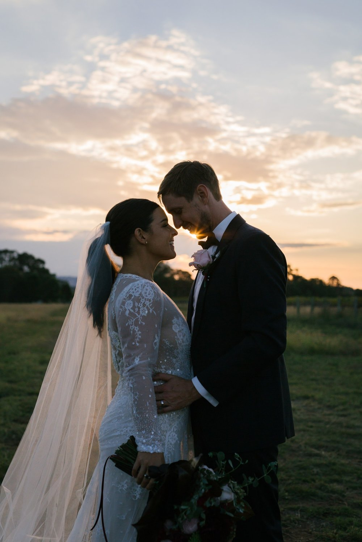 sarah jared the vinegrove mudgee canberra wedding photographer erin latimore 88.jpg