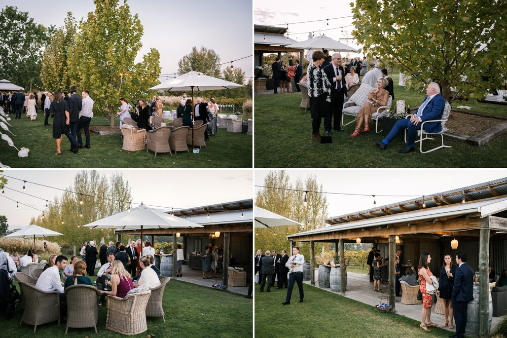 sarah jared the vinegrove mudgee canberra wedding photographer erin latimore 96.jpg