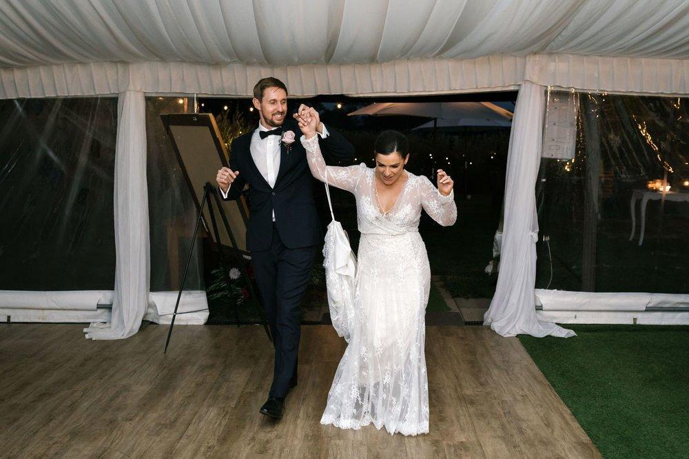 sarah jared the vinegrove mudgee canberra wedding photographer erin latimore 102.jpg