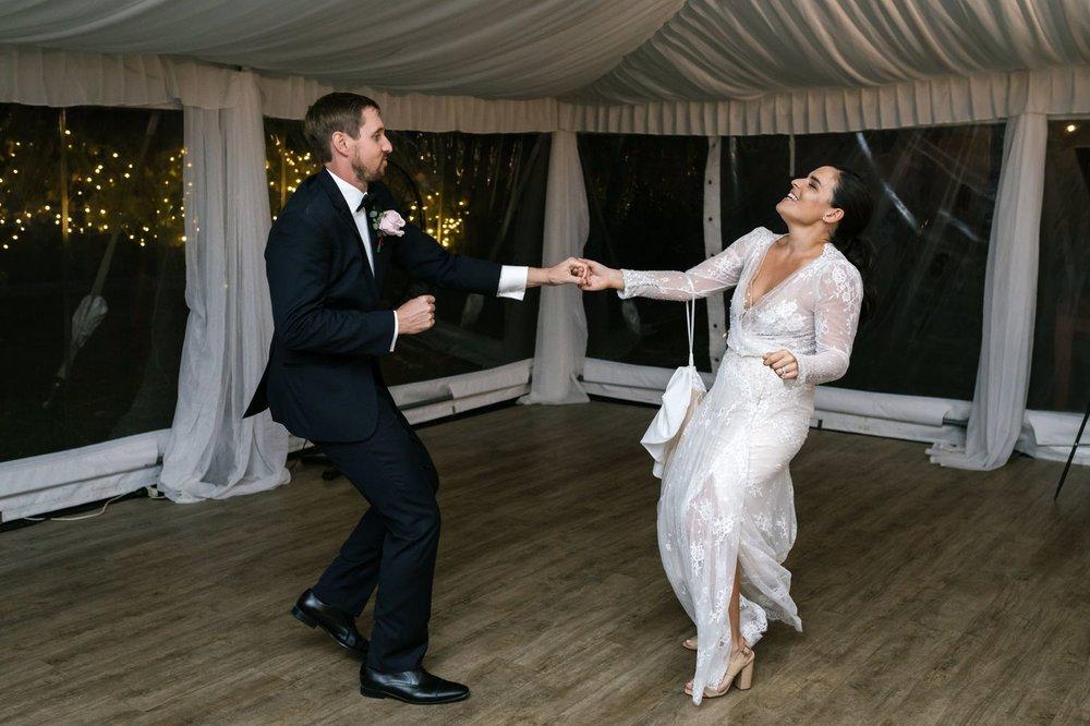 sarah jared the vinegrove mudgee canberra wedding photographer erin latimore 103.jpg
