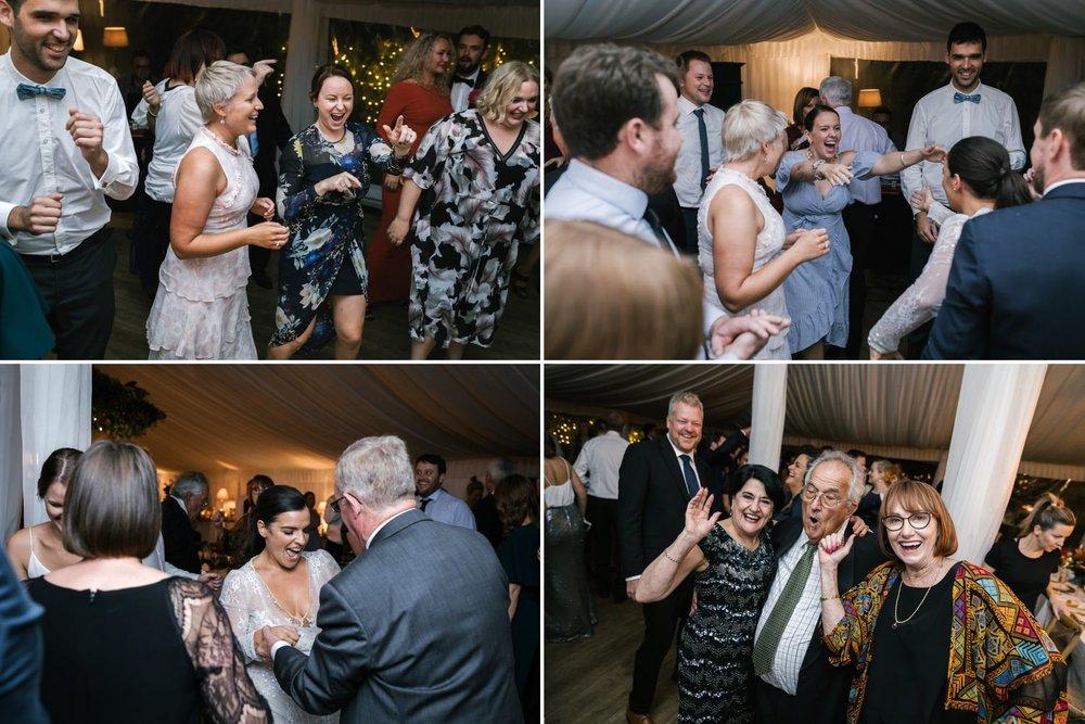 sarah jared the vinegrove mudgee canberra wedding photographer erin latimore 104.jpg