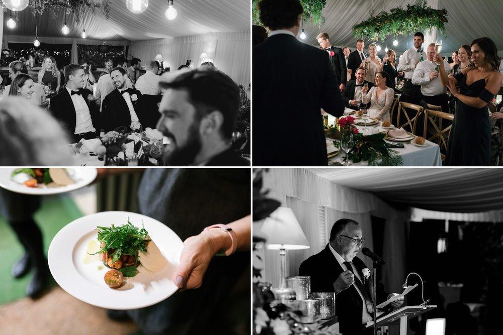 sarah jared the vinegrove mudgee canberra wedding photographer erin latimore 105.jpg
