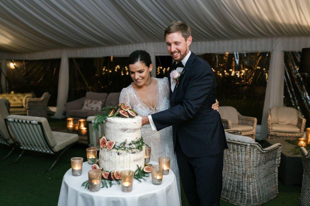sarah jared the vinegrove mudgee canberra wedding photographer erin latimore 110.jpg